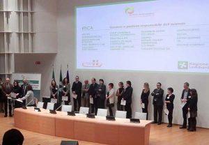 Read more about the article AGEvoluzione Impresa Responsabile 2015