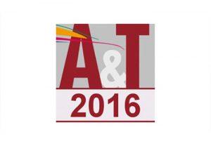 Read more about the article AGEvoluzione partecipa ad A&T 2016 – Affidabilità e Tecnologie