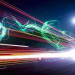 L' IoT la scia invisibile che collega tutto