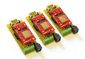 Read more about the article Arduino Workshop