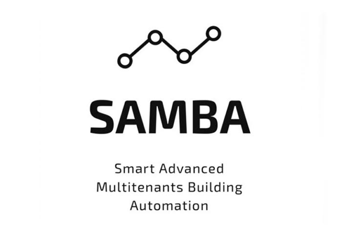 You are currently viewing SAMBA Project