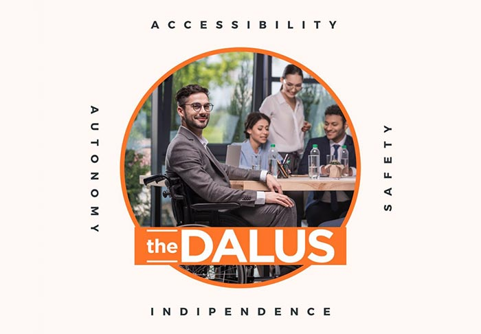 You are currently viewing TheDalus