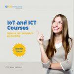IoT & ICT Courses