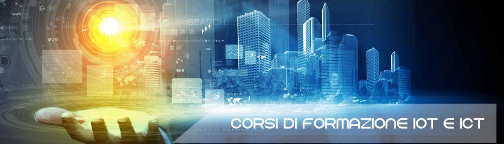 Corsi-Slide-1500x430-1-1024x294