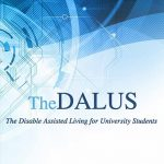 TheDALUS Project