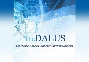 Read more about the article TheDALUS Project