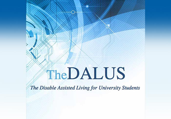 You are currently viewing TheDALUS Project