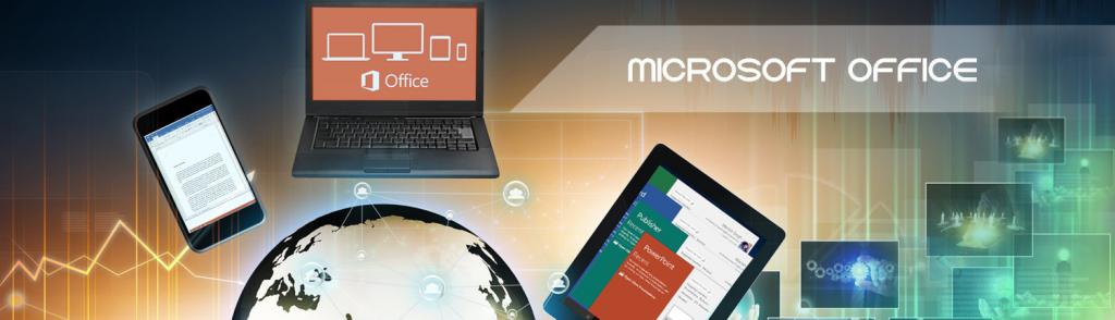 microsoft-office-1500x430-1-1024x294