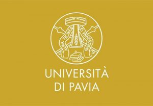 Read more about the article University of Pavia and AGEvoluzione