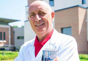 Read more about the article Norbi nelle terapie per il trattamento della cefalea