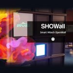 SHOWall – The birth of the idea